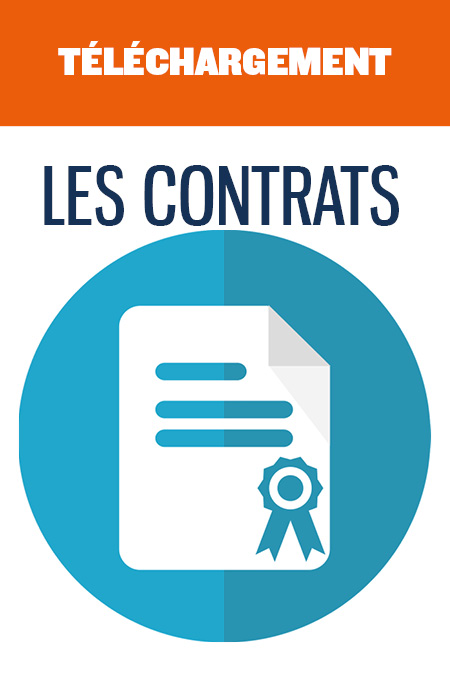 Contrats de la production cin�ma et t�l�vision (Les)