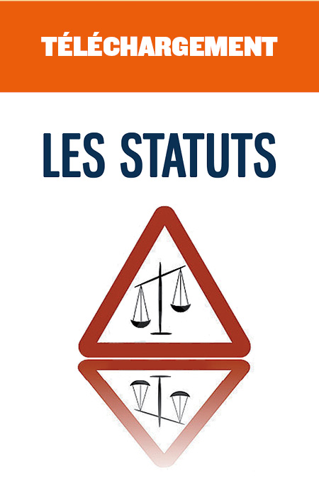 Statuts (Les) - objet social - cession de parts - apport en nature